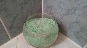 Aloe-vera fürdősó- naturalweb