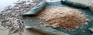Rozmaringos csirke fűszerkeverék -naturalweb
